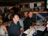 whisky-tasting-the-glenlivet-02062011-3