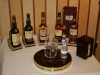 whiskytasting-m-tunnermann-cuxhaven3