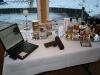 whiskytasting_marinegeschwader_2012-004-k