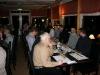 whiskytasting_marinegeschwader_2012-020-k