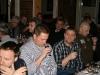 whiskytasting_marinegeschwader_2012-022-k