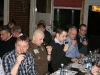 whiskytasting_marinegeschwader_2012-023-k