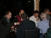 whiskytasting_marinegeschwader_2012-028-k