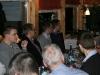 whiskytasting_marinegeschwader_2012-029-k