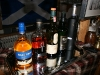 private-whisky-tasting-28012012-013