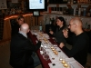 private-whisky-tasting-28012012-017