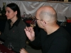 private-whisky-tasting-28012012-018