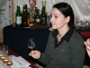 private-whisky-tasting-28012012-019