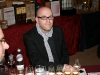 private-whisky-tasting-28012012-020