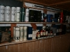 dram-room_by_diewhiskybotschaft-de-005