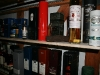 dram-room_by_diewhiskybotschaft-de-009