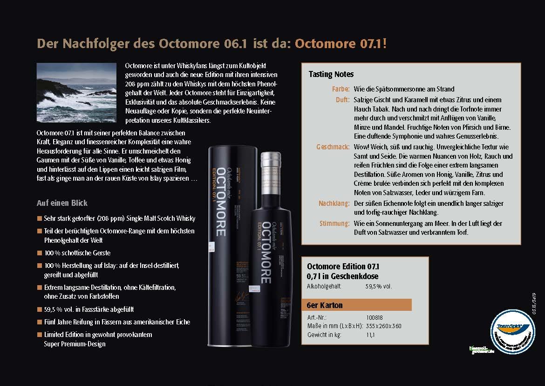 Octomore-7.1_WB_Seite_2