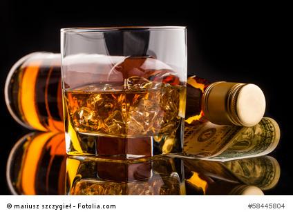 teuersten Whiskys der Welt