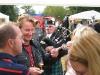 british-days-2009-039