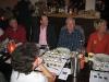 tasting-henriquez-03-2007-035