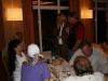 whiskytasting-m-tunnermann-golf-club5