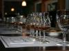 whiskytasting_marinegeschwader_2012-009-k