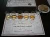 whiskytasting_marinegeschwader_2012-011-k