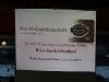 whiskytasting_marinegeschwader_2012-015-k