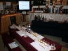 private-whisky-tasting-28012012-007