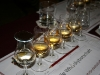 private-whisky-tasting-28012012-011