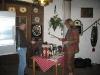 whiskytasting-schafstall1