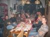 whiskytasting-schafstall5
