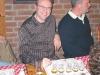 whiskytasting-schafstall6