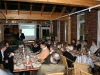 whisky-tasting_tim_tunnermann_marineflieger-norholz