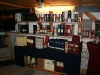 whiskybotschaft-072011-001-k