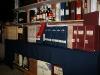 whiskybotschaft-072011-002-k