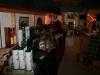 whiskybotschaft-072011-004-k