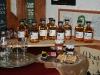 whiskybotschaft-072011-008-k