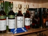 whiskybotschaft-072011-010-k