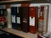 whiskybotschaft-072011-020-k