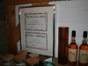 whiskybotschaft-072011-023-k