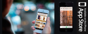 App-Bild3