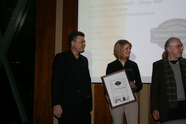 Best-Whiskyshop-2014_WB