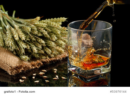 Ist Whisky gesund?