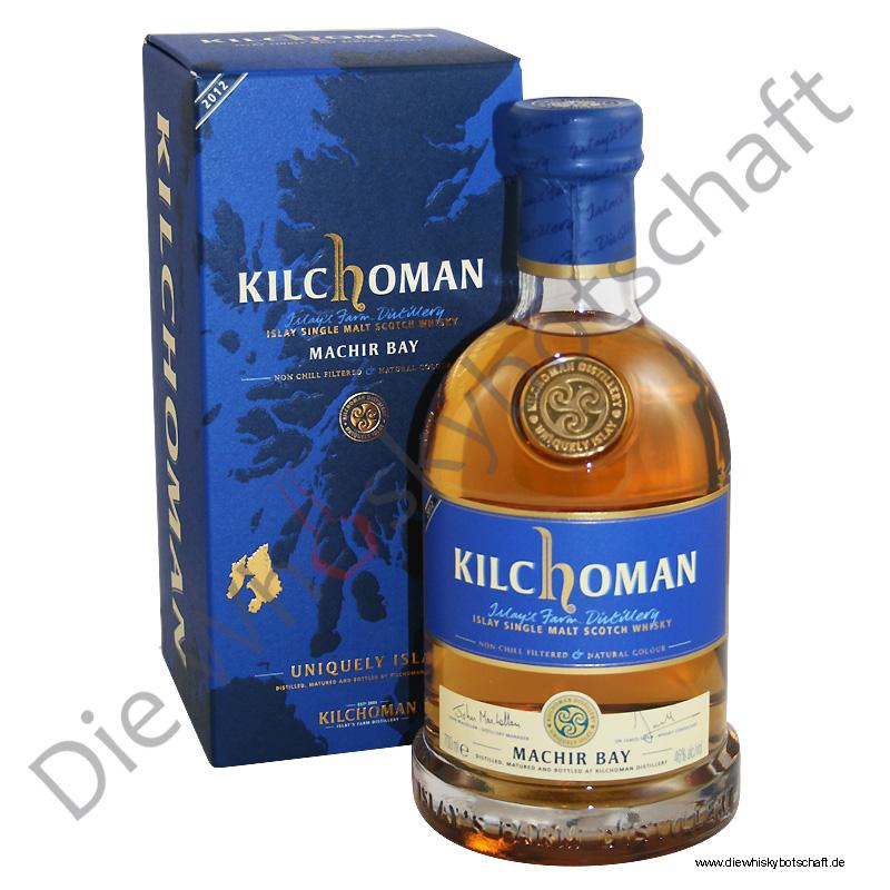 Kilchoman-Machir-Bay_WB