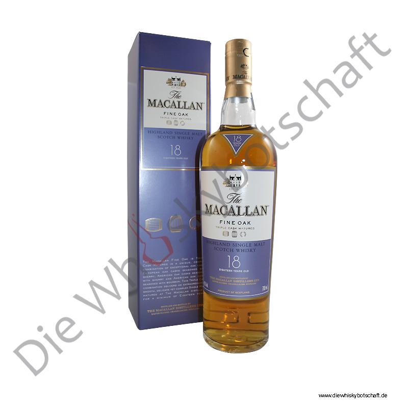 Macallan-18_WB_