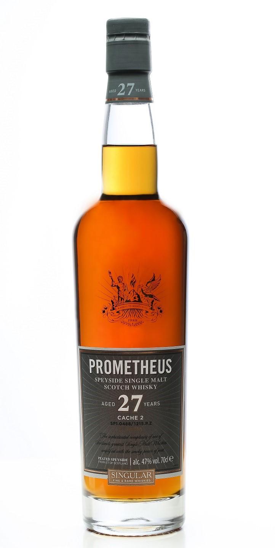 Prometheus-27_WB