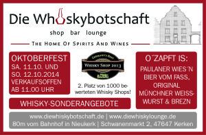 Whiskybotschaft Anz02_2