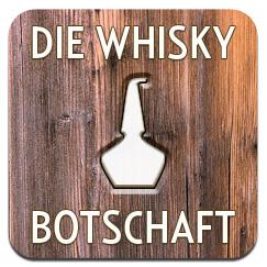 Whisky Shop-Die Whiskybotschaft