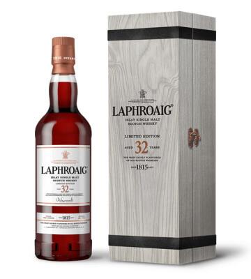 Laphroaig32